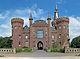 Schloss Moyland, 5.jpg