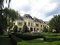 Schloss Neuwaldegg 6.JPG