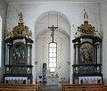 Schlosskapelle Wurzach Altäre.jpg
