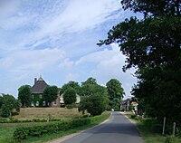 Schlotfeld Dorfstrasse.jpg