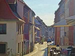 Schmiedestraße Pirna 119996651.jpg