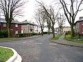Scholemoor Lane - Dracup Avenue - geograph.org.uk - 1090764.jpg