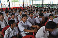 School Students - Sodepur 7449.JPG