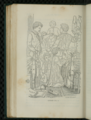 School days at rugby-1872-0264.png
