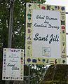 School sign Breton Mériadec.jpg