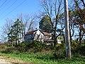 Schroeder Stickelberg-Thompson Farmstead House - panoramio.jpg