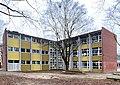 Schule Horner Weg 89 in Hamburg-Horn (5).jpg