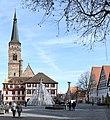 Schwabach Rathaus Stadtkirche 3425.jpg