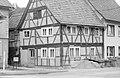 Schwarza 1988-05-14 06.jpg