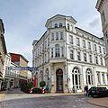 Schwerin, Germany - panoramio - Foto Fitti (11).jpg