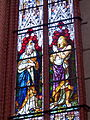 Schwerin Dom - Fenster 1c.jpg