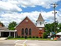Science-Hill-United-Methodist-ky.jpg