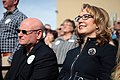 Scott Kelly & Gabrielle Giffords (46288873885).jpg