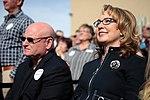 Scott Kelly & Gabrielle Giffords (46288873885).jpg