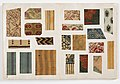Scrapbook (Japan), 1905 (CH 18145027-4).jpg