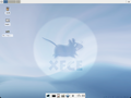 Screenshot-xfce-in-the-moon.png