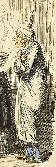 Scrooges third visitor-John Leech 1843-detail.jpg