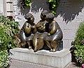 Sculpture Rose-Amiee Belanger (7953346470).jpg