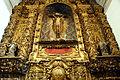 Se-Catedral-Capela de S. Vicente (3)-Pormenor do altar.jpg