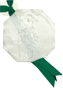 Seal-of-canada-george-vi.png
