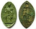 Seal Matrix of Stone Priory.jpg