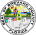 Seal of Brevard County, Florida