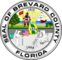 Seal of Brevard County, Florida.png