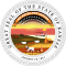 Seal of Kansas.svg