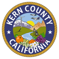 Seal of Kern County, California.png