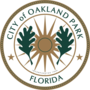 Seal of Oakland Park, Florida.png