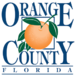 Seal of Orange County, Florida