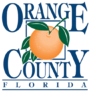 Seal of Orange County, Florida.png