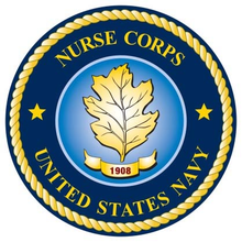 Seal of the United States Navy Nurse Corps.png