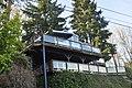 Seattle - 11205 Lakeside Ave NE 02.jpg