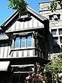 Seattle - 1551 10th E - 01.jpg