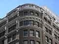 Seattle - Cobb Building 02.jpg