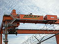 Seattle - Sodo rail yard 05.jpg
