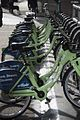 Seattle Pronto Bike Shdw 3651.jpg