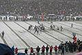 Seattle Seahawks vs NY Jets Dec 21 2008.jpg