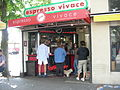 Seattle Vivace 2 Sept 2007 - 01.jpg