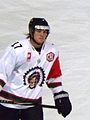 Sebastian Stalberg2.JPG