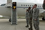 SecAF visits key operating locations in European Theater 150623-F-ZL078-471.jpg