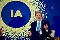 Secretary Kerry Speaks at Virtuous Circle Event (29951089510).jpg