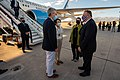 Secretary Pompeo Departs Greece (50400541817).jpg
