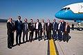 Secretary Pompeo Departs Prague (50221148171).jpg