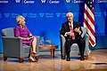 Secretary Tillerson Participates in a Q&A (38672576612).jpg