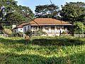 Sede de fazenda - panoramio.jpg