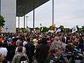 Seebrücke demonstration Berlin 06-07-2019 01.jpg