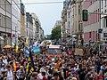Seebrücke demonstration Berlin 06-07-2019 32.jpg