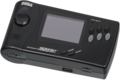 Sega-Genesis-Nomad-Console-01.png